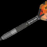 Target Steel Darts SWISS Point Raymond van Barneveld RVB G3 Generation 3 95% Tungsten Steeltip Dart Steeldart 2020 21-23-25 Gramm