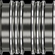 Target Steel Darts 975 02 SWISS Point 97,5% Tungsten Steeltip Darts Steeldart 2020 23-25 Gramm