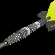 Target Steel Darts 975 03 SWISS Point 97,5% Tungsten Steeltip Darts Steeldart 2020 21-23 Gramm