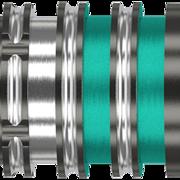 Target Steel Darts SWISS Point ALX 03 90% Tungsten Steeltip Darts Steeldart 2020 22-23-24 g