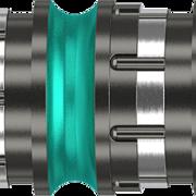 Target Steel Darts SWISS Point ALX 04 90% Tungsten Steeltip Darts Steeldart 2020 22-24 g