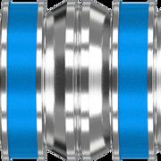 Target Steel Darts ORB 01 80% Tungsten Steeltip Darts Steeldart 2020 22-24 Gramm