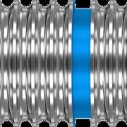 Target Steel Darts ORB 02 80% Tungsten Steeltip Darts Steeldart 2020 22-24 Gramm
