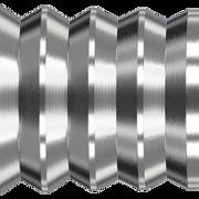 Target Steel Darts ORB 03 80% Tungsten Steeltip Darts Steeldart 2020 21-23 Gramm