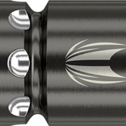 Target Steel Darts Keane Barry Gen 1 Generation 1 90% Tungsten Steeltip Darts Steeldart 202