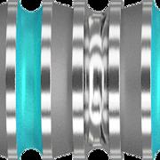 Target Steel Darts SWISS Point Rob Cross G2 Generation 2 90% Tungsten Steeltip Dart Steeldart 2020 21-23-25 Gramm