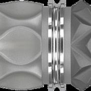 Target Steel Darts SWISS Point Elysian 7 95% Tungsten Steeltip Darts Steeldart Limited Edition 2021 24 g