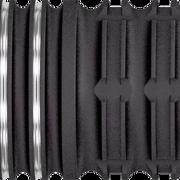 Target Steel Darts SWISS Point Phil Taylor Power 9Five GEN 8 Generation 8 95% Tungsten Steeltip Steeldart 2021