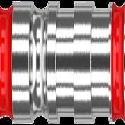 Target Steel Darts Nathan Aspinall The Asp 80% Tungsten Steeltip Darts Steeldart 2021 22-24 g