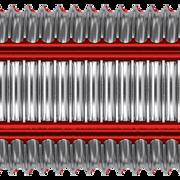 Target Steel Darts SWISS Point HEMA 02 90% Tungsten Steeltip Darts Steeldart 2021