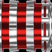 Target Steel Darts SWISS Point HEMA 03 90% Tungsten Steeltip Darts Steeldart 2021