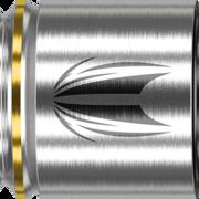 Target Steel Darts SWISS Point Raymond van Barneveld RVB 95 GEN 4 Generation 4 95% Tungsten Steeltip Dart Steeldart 2021