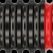 Target Steel Darts SWISS Point Gabriel Clemens Black 80% Tungsten German Giant Steeltip Darts Steeldart 2021
