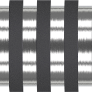 Target Steel Darts YOHKOH 01 80% Tungsten Steeltip Darts Steeldart 2021