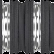 Target Steel Darts YOHKOH 02 80% Tungsten Steeltip Darts Steeldart 2021