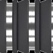 Target Steel Darts YOHKOH 03 80% Tungsten Steeltip Darts Steeldart 2021