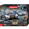 Carrera Digital DTM Champion´ Trophy Grundpackung / Set Art.Nr. 20023627, 23627