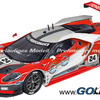 Carrera Digital 124 Ford GT Race Car Nr.24 Art.Nr. 20023841, 23841