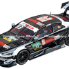 Carrera Digital 124 Audi RS 5 DTM R. Rast Nr. 33 Art.Nr. 20023847, 23847