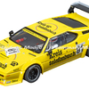 Carrera Digital 124 BMW M1 Procar Team Winkelhock Nr.81 1979 Art.Nr. 20023855, 23855