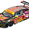Carrera Digital 124 Audi R8 LMS M. Griffith Nr. 19 Art.Nr. 20023861, 23861