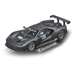 Carrera Digital 124 Ford GT Race Car Chip Ganassi Racing Daytona Test 2016 Art.Nr. 23862 / Verfügbar im Handel ab KW 21 (22.05. - 25.05.2018)