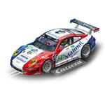 Carrera Digital 124 Porsche 911 GT3 RSR IMSA Performance Matmut Nr. 76 Art.Nr. 23863 / Verfügbar im Handel ab KW 23 (04.06. - 08.06.2018)