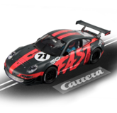 Carrera Clubmodell 2019 - Carrera Digital 124 Porsche 911 GT3 RSR 23888 20023888