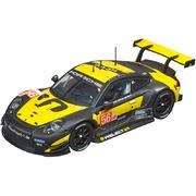 Carrera Digital 124 Auto Porsche 911 RSR Project 1 Nr. 56 23914