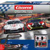 Carrera Digital 132 High Speeder Grundpackung / Set Art.Nr. 20030003, 30003
