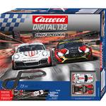 Carrera Digital 132 High Speeder Set / Grundpackung Art.Nr. 30003 / Verfügbar im Handel ab KW 26 (25.06. - 29.06.2018)
