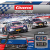 Carrera Digital 132 DTM Championship Grundpackung / Set  Art.Nr. 20030196, 30196