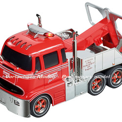 Carrera Digital 132 Carrera Wrecker Abschlepper 30776