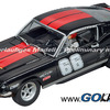 Carrera Digital 132 Ford Mustang Nr.66 Art.Nr. 20030792, 30792