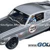 Carrera Digital 132 Ford Mustang Nr.29 Art.Nr. 20030794, 30794
