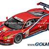 Carrera Digital 132 Ferrari 488 GT3 AF Corse Team Scuderia Corsa Ferrari Alessandro Pier Guidi & Daniel Serra Nr.68 Art.Nr. 20030809, 30809