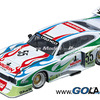 Carrera Digital 132 Ford Capri Turbo Gruppe 5 Team Zakspeed Manfred Winkelhock DRM 1981 Art.Nr. 20030817, 30817