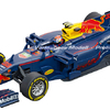 Carrera Digital 132 Red Bull Racing TAG Heuer RB13 M.Verstappen Nr.33 Art.Nr. 20030818, 30818
