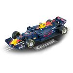 Carrera Digital 132 Red Bull Racing TAG Heuer RB1 M.Verstappen Nr.33 Art.Nr. 30818 / Verfügbar im Handel ab KW 37 (10.09 - 14.09.2018)