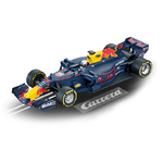 Carrera Digital 132 Red Bull Racing TAG Heuer RB13 D.Ricciardo Nr.3 Art.Nr. 30819 / Verfügbar im Handel ab KW 37 (10.09 - 14.09.2018)