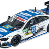 Carrera Digital 132 BMW M4 DTM M. Martin Nr.36 Art.Nr. 20030835, 30835