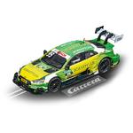 Carrera Digital 132 Audi RS 5 DTM M. Rockenfeller Nr.99  Art.Nr. 30836 / Verfügbar im Handel ab KW 37 (10.09 - 14.09.2018)