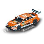 Carrera Digital 132 Audi RS 5 DTM J. Green Nr.53 Art.Nr. 30837 / Verfügbar im Handel ab KW 41 (08.10 - 12.10.2018)