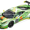 Carrera Digital 132 Ferrari 488 GT3 Rinaldi Racing Nr.333 Art.Nr. 20030847, 30847