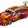 Carrera Digital 132 Porsche 935/78 Moby Dick DRM Norisring 1981 Art.Nr. 20030855, 30855