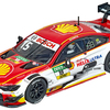 Carrera Digital 132 BMW M4 DTM A. Farfus N.15 Art.Nr. 20030856, 30856