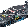 Carrera Digital 132 Mercedes-AMG C 63 DTM R. Wickens Nr.6 Art.Nr. 20030858, 30858