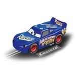 Carrera Digital 132 Disney Pixar Cars Fabulous Lightning McQueen Art.Nr. 30859 / Verfügbar im Handel ab KW 26 (02.07 - 06.07.2018)
