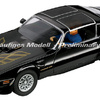 Carrera Digital 132 Pontiac Firebird Trans AM Art.Nr. 20030865, 30865