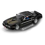 Carrera Digital 132 Pontiac Firebird Trans AM Art.Nr. 30865 / Verfügbar im Handel ab KW 37 (10.09 - 14.09.2018)